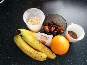 банановое-печенье-с-финиками-состав