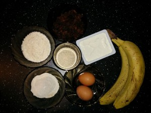 бананово-творожные-ежики-состав