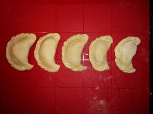 вареники-с-картошкой-и-грибами-2
