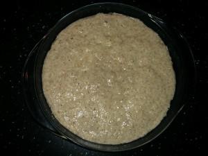 ржаной-хлеб-на-закваске-готовая-опара2