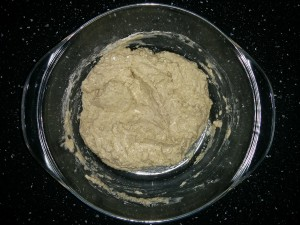 ржаной-хлеб-на-закваске-подкормили-закваску