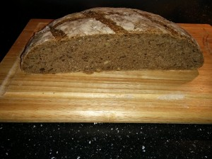 ржаной-хлеб-на-закваске-разрез