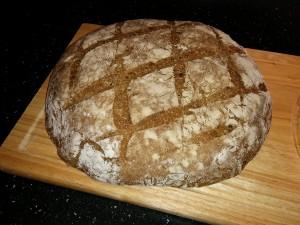 ржаной-хлеб-на-закваске