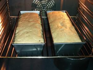 хлеб-бородинский-в-духовке