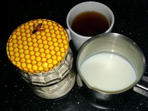 чай-с-талканом-состав