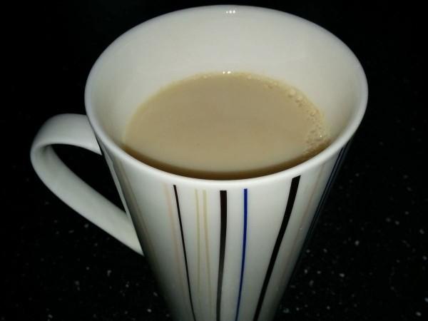 чай-с-талканом-0