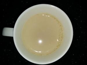 чай-с-талканом-2