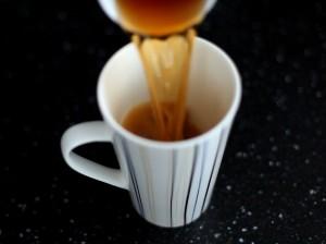 чай-с-талканом-3