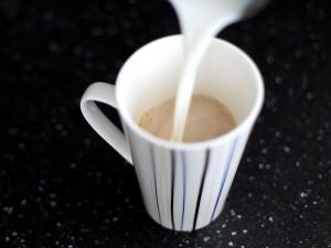 чай-с-талканом-4