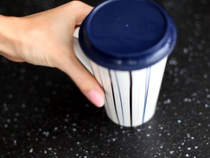 чай-с-талканом-5