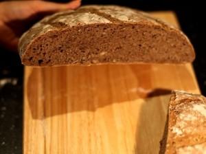 2-2-Ржаной хлеб на закваске.Movie_Копия экрана22_result