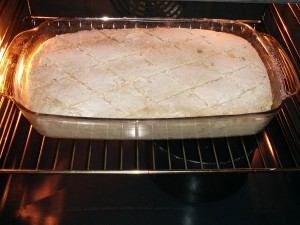картофельный-хлеб-перед-выпечкой