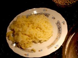 картофельный-хлеб-тертый-картофель
