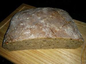 картофельный-хлеб-2
