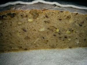 картофельный-хлеб-3