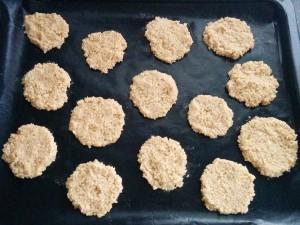 печенье-кунжутное-перед-выпечкой