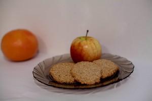 печенье-кунжутное-3