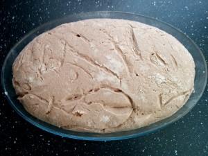 ржаной-хлеб-на-пиве-расстойка