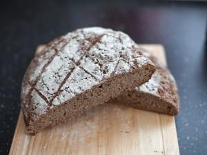 ржаной-хлеб-на-пиве