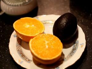салат-с-авокадо-делаем-заправку