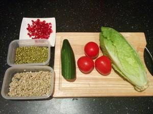 салат-с-проростками-состав