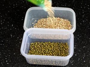салат-с-проростками-сухие-зерна