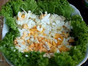 салат-тиффани-слой-яйцо