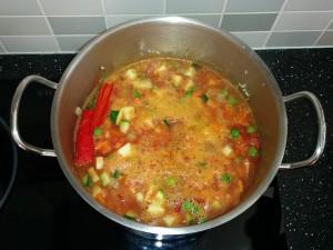 суп-минестроне-процесс