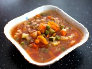 суп-минестроне-3