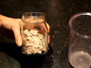 сушим-закваску-восстановление-шаг-1-1