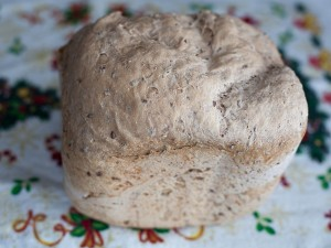 цельнозерновой-хлеб-с-отрубями