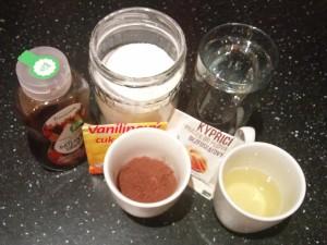шоколадные-кексы-без-сахара-состав