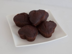 шоколадные-кексы-без-сахара-4