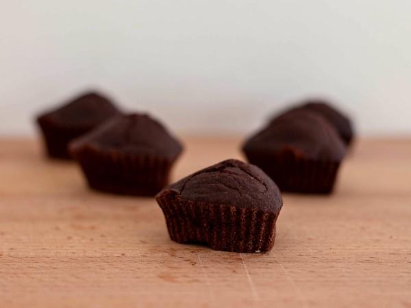 шоколадные-кексы-без-сахара