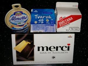 шоколадный-чизкейк-без-выпечки-состав-крем