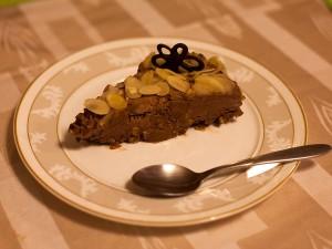 шоколадный-чизкейк-без-выпечки-2