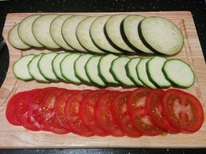 рататуй-овощи-кружочками