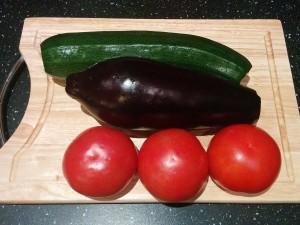рататуй-овощи-состав