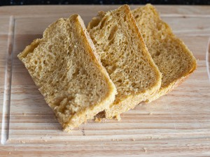 хлеб-тыквенный-3
