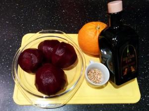салат-свекольный-с-апельсином-состав