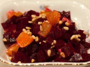 салат-свекольный-с-апельсином-2