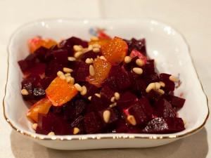 салат-свекольный-с-апельсином
