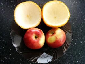 желе-в-яблоках-апельсинах-заготовки