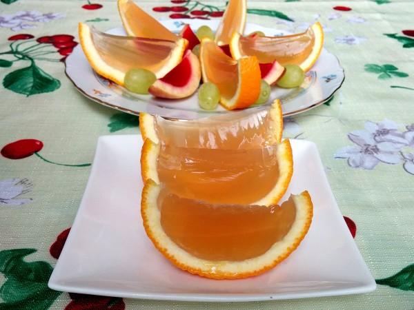 желе-в-яблоках-апельсинах-2