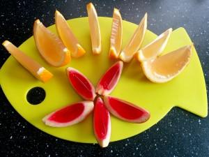 желе-в-яблоках-апельсинах-3