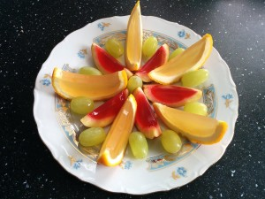 желе-в-яблоках-апельсинах