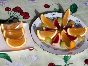 желе-в-яблоках-апельсинах-6