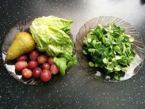зеленый-коктейль-состав-шпинат-груша-виноград-2