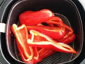 перцы-гриль-перед-выпечкой