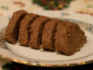 нутовая-колбаска2